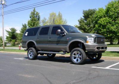 truck3